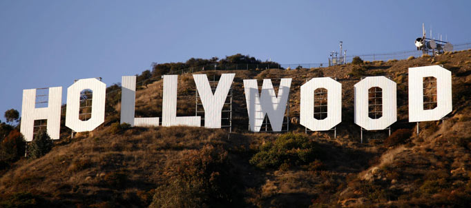2021+Hollywood+Blockbuster+Preview
