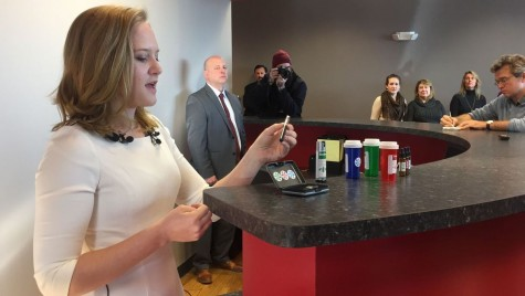 Talking About Pot: Medical Marijuana Comes to New York