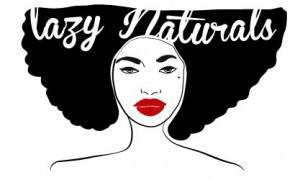 Lazy Naturals