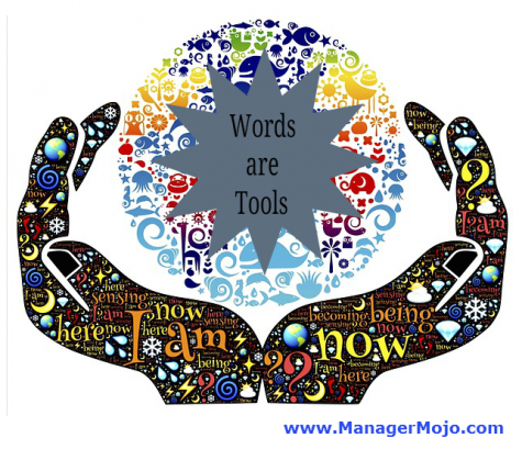 Words-are-Tools