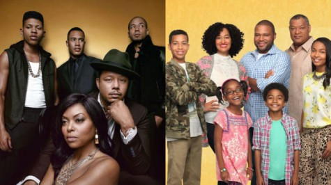 Why I Should Be Watching Black-ish More Than Empire