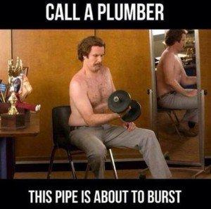 1705496168-workout-gym-memes