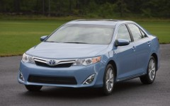 Buying a used car may be more affordable than using MTA Transportation Daily