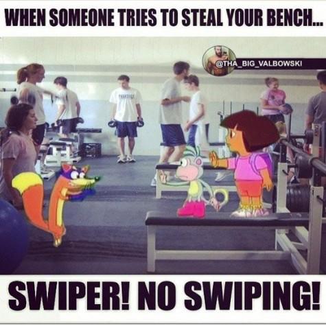 gym-humor-memes-05-550x550