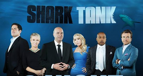 The 3 Best Deals in Shark Tank