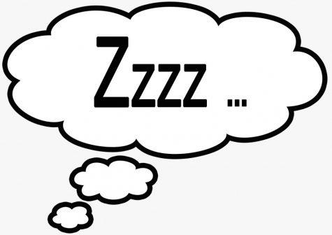 73b78ed67dcf10b0-sleeping-cartoon-zzz-916164