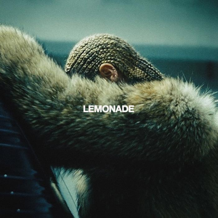 Lemonade: Stir It Up and Sip It Down