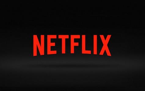 My Netflix Faves