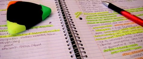 color-coded-notes