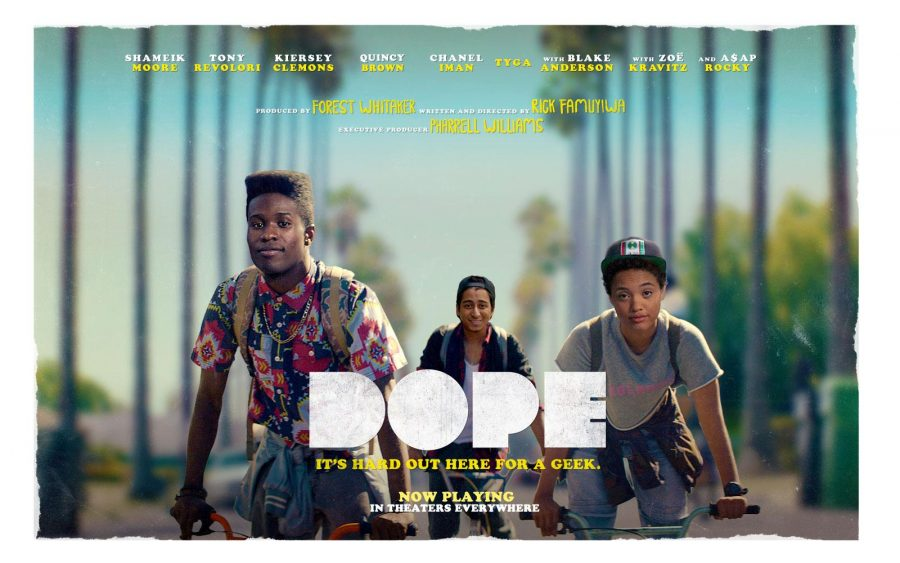Dope%3A+The+Movie