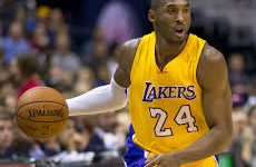 Kobe's Farewell Game Perfect way to end Epic Career