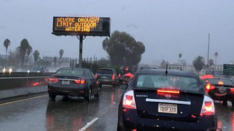 la-me-rain-drenches-parts-of-southern-californ-007
