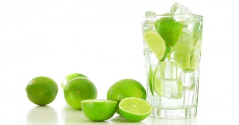 lime-water-fb