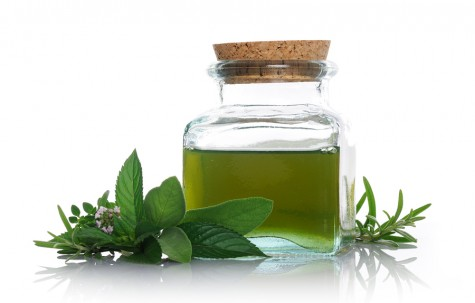 8 Reasons to use Peppermint Oil