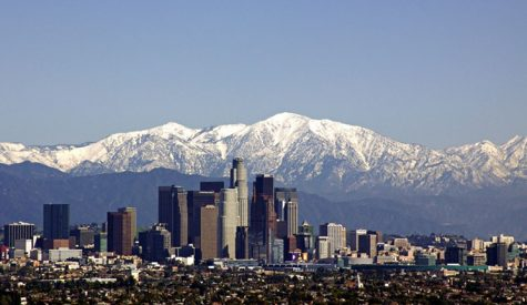 snow_skyline_bob_bernal_ucla
