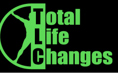 The Changes That Come In Life
