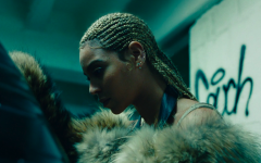 'Lemonade' Is A Refreshing Listen