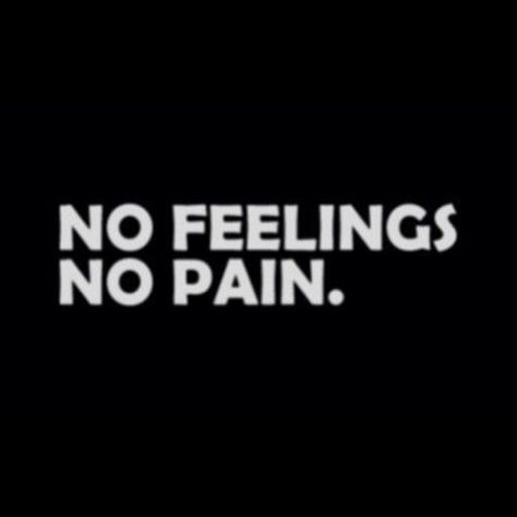 53143-no-feelings-no-pain