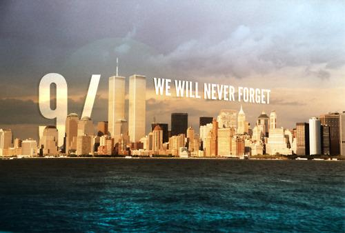 Gone But Never Forgotten…Fifteen Years Later