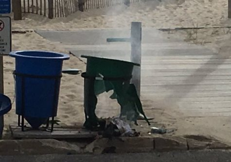 explosive-device-goes-off-in-seaside-park-6fcb74b46c5911fd