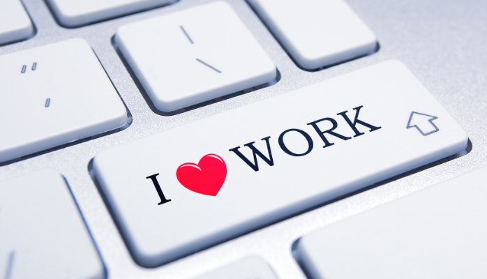 Working+for+the+Win
