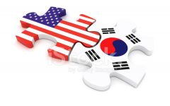 Presidential Election! What is different between United States and South Korea?