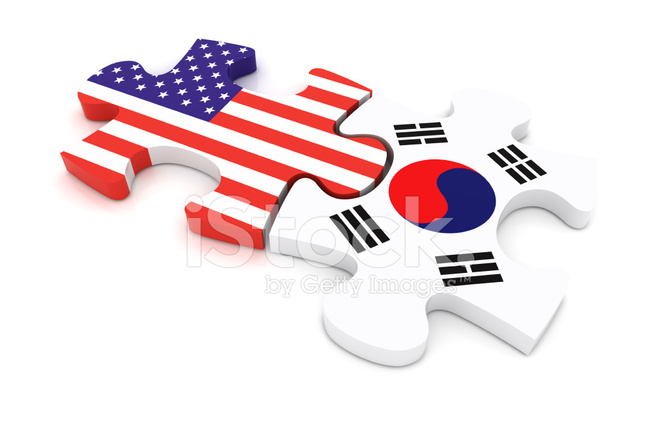 Presidential+Election%21+What+is+different+between+United+States+and+South+Korea%3F