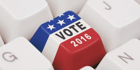 OP/ED: 2016 Election Is Still Worth Voting In