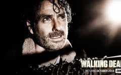 Does The Walking Dead Still Have a Brain?