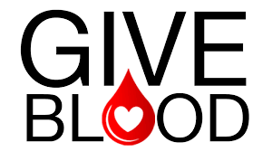Donating Blood Saves Lives