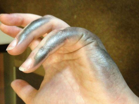 disadvantage-of-being-left-handed