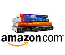 The Future of Textbook Renting on Amazon