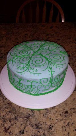 piping-cake