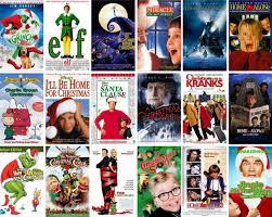 10 Christmas Movies College Kids Should Remember