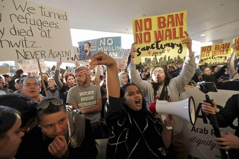 Trump%27s+Muslim+Ban