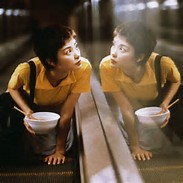 Wong Kar-wai's 'Chungking Express' is Still My Favorite