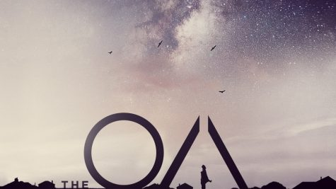 The OA: A Glittering Masterpiece, or Smoke and Mirrors?