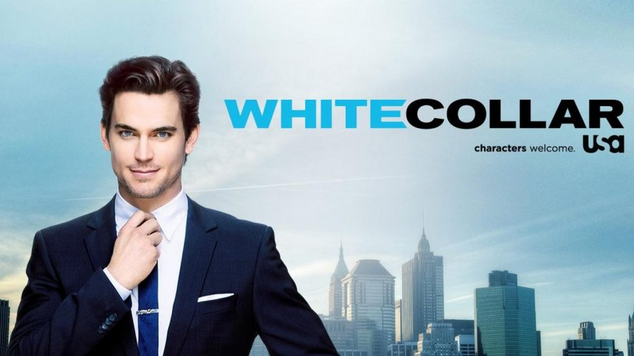 Rewatching+White+Collar+for+Another+Time