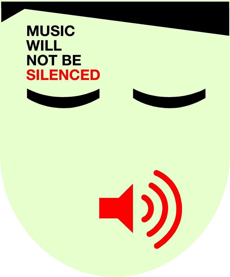 essays censorship music Read this essay on music censorship come browse our large digital warehouse of free sample essays get the knowledge you need in order to pass your classes and more.