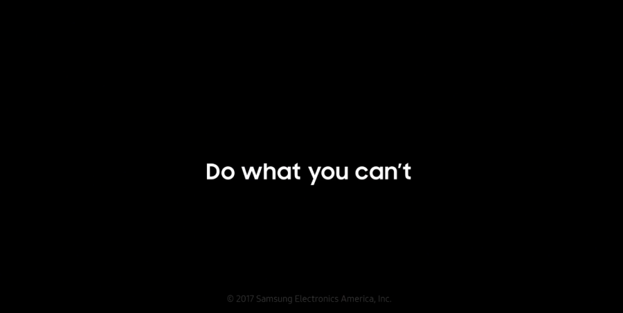 Do+What+You+Can%27t
