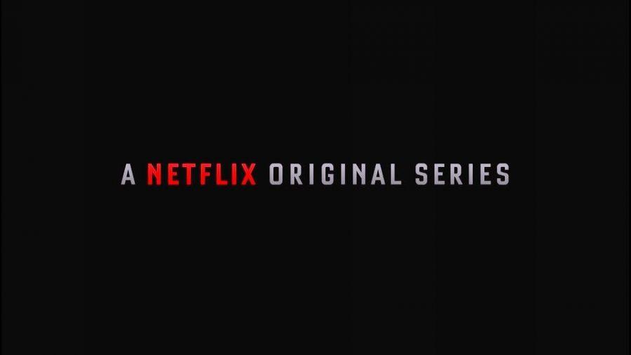 Netflix Backs Scorseses The Irishman, Marks Shift in Landscape of Film