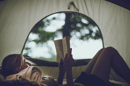 8 Books To Read In Your 20's