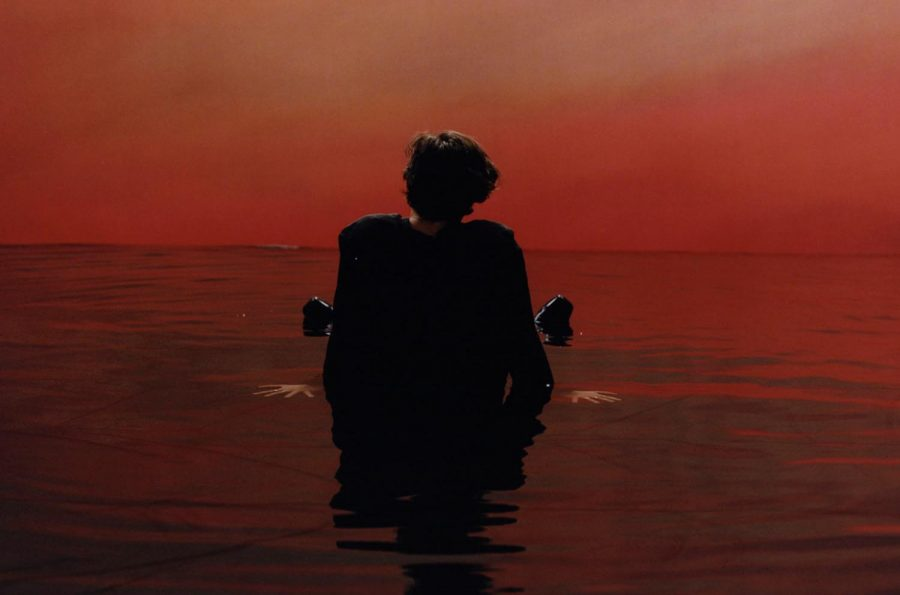 Harry+Styles+%E2%80%93+My+favorite+Member+of+One+Direction