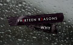 Thirteen Reasons Why Im Just Not Strong Enough