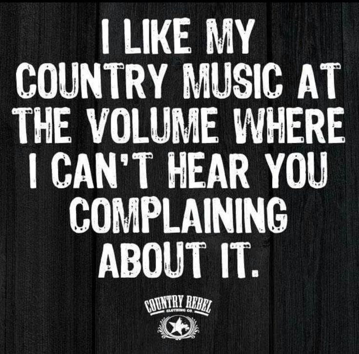 8+Misconceptions+People+Have+About+Country+Music