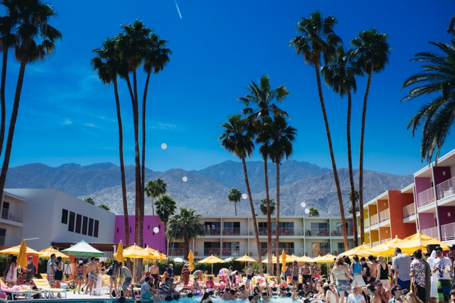 Cashing+Out+On+Coachella