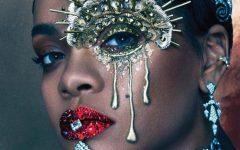 Rihanna Deserves Several Crowns