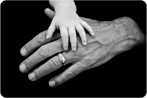 Coping With The Loss Of A Grandparent