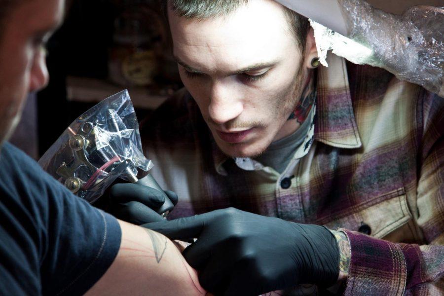 Tattoo+Taboo