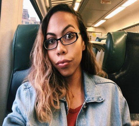 Nicole Acosta
